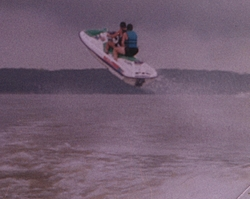 Typical Jet Ski driving, Ouch-jetski-2.jpg