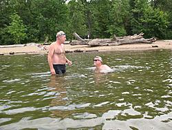 Lake Champlain 2007-july-14-2007-012-oso.jpg