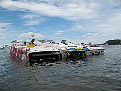 Lake Champlain 2007-july-14-2007-015-oso.jpg