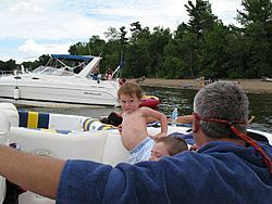 Lake Champlain 2007-july-14-2007-016-oso.jpg