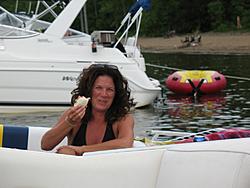 Lake Champlain 2007-july-14-2007-018-oso.jpg