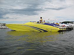 Lake Champlain 2007-july-14-2007-023-oso.jpg