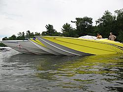 Lake Champlain 2007-july-14-2007-024-oso.jpg