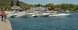 Lake George WE Demo run + Speed Run Pics-dscf0007a.jpg