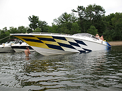 Lake Champlain 2007-july-14-2007-027-oso.jpg