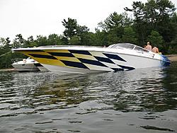 Lake Champlain 2007-july-14-2007-028-oso.jpg