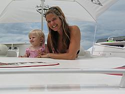 Lake Champlain 2007-july-14-2007-031-oso.jpg