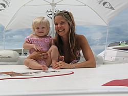 Lake Champlain 2007-july-14-2007-033-oso.jpg