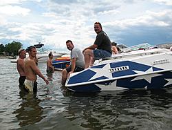 Lake Champlain 2007-july-14-2007-035-oso.jpg