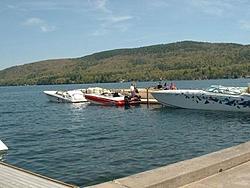Lake George WE Demo run + Speed Run Pics-dscf0008.jpg
