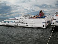 Lake Champlain 2007-july-14-2007-037-oso.jpg