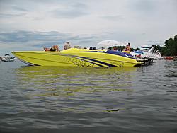 Lake Champlain 2007-july-14-2007-042-oso.jpg