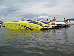 Lake Champlain 2007-july-14-2007-043-oso.jpg