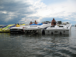 Lake Champlain 2007-july-14-2007-044-oso.jpg