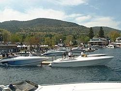 Lake George WE Demo run + Speed Run Pics-dscf0009.jpg