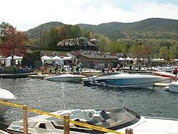 Lake George WE Demo run + Speed Run Pics-dscf0010.jpg