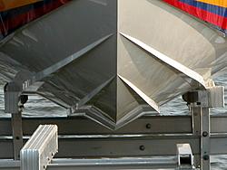 Show me your lift bunks-dscn1886.jpg