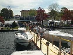 Lake George WE Demo run + Speed Run Pics-dscf0011.jpg