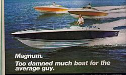 Magnum 27 sport-scan0135.jpg