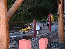 Lake George WE Demo run + Speed Run Pics-dscf0013.jpg