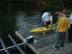 Lake George WE Demo run + Speed Run Pics-dscf0015.jpg