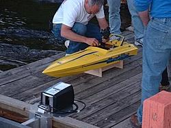 Lake George WE Demo run + Speed Run Pics-dscf0017.jpg