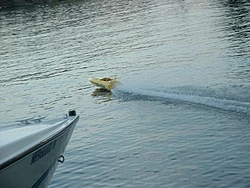Lake George WE Demo run + Speed Run Pics-dscf0018.jpg