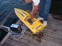 Lake George WE Demo run + Speed Run Pics-dscf0020.jpg