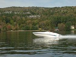 Lake George WE Demo run + Speed Run Pics-dscf0027.jpg