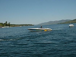 Lake George WE Demo run + Speed Run Pics-dscf0029.jpg