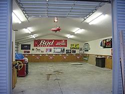 Show us your garages/shops!-copy-img_0543.jpg
