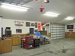 Show us your garages/shops!-img_0545.jpg