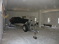 Show us your garages/shops!-country-woods-hair-christmas-party-2006-018.jpg