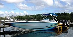 Carrera Power boats.-rolly-36.jpg