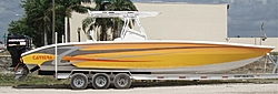 CARERRA Sport Fish 30 CC gets delivered to ....-new015.jpg
