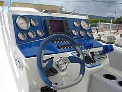 Carrera Power boats.-offshore-35-ad-3.jpg