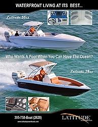 Carrera Power boats.-add-35-28.jpg