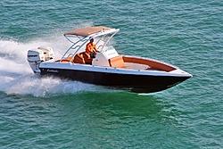 Carrera Power boats.-offshore-28-ad.jpg