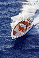 Carrera Power boats.-offshore-28-ad-2.jpg