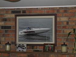 Anyone Use Boat Pix??????-house-project-005-medium-.jpg