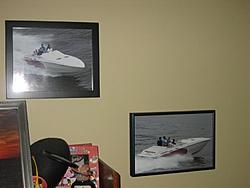 Anyone Use Boat Pix??????-house-project-006-medium-.jpg