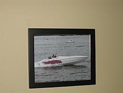 Anyone Use Boat Pix??????-house-project-007-medium-.jpg