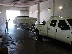Fast & Cheap Boat Wash!-copy-boat-wash-1-4-.jpg