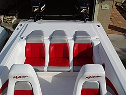 Cup holders in a 30' Motion-p1010016%2520%2528small%2529.jpg