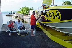 RON P- going to WASH Wazzup-boat-washsmall.jpg