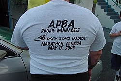 RON P- going to WASH Wazzup-shirtsmall.jpg