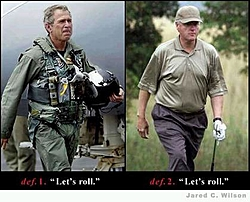 """OT: Photo Of The Day: Definition of """"Let's Roll""""-letsroll.jpg"""