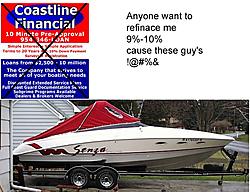 Boat Loans?-new.jpg