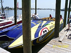 My first cat ride-sea-rocket-002.jpg