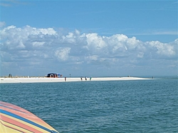 Marco Island Fl.....whats there to do/see????-dscf0167.jpg